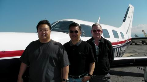 Steve_Lam_Leo_Lee_and_Jerry_Dave