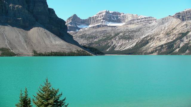 Resize of F. Lake Louise. SANY0057