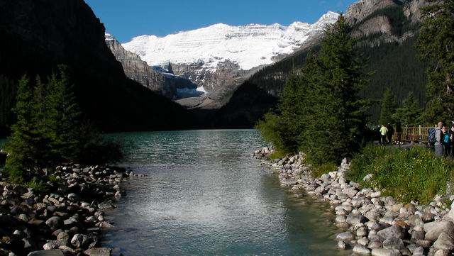 Resize of F. Lake Louise.JPG